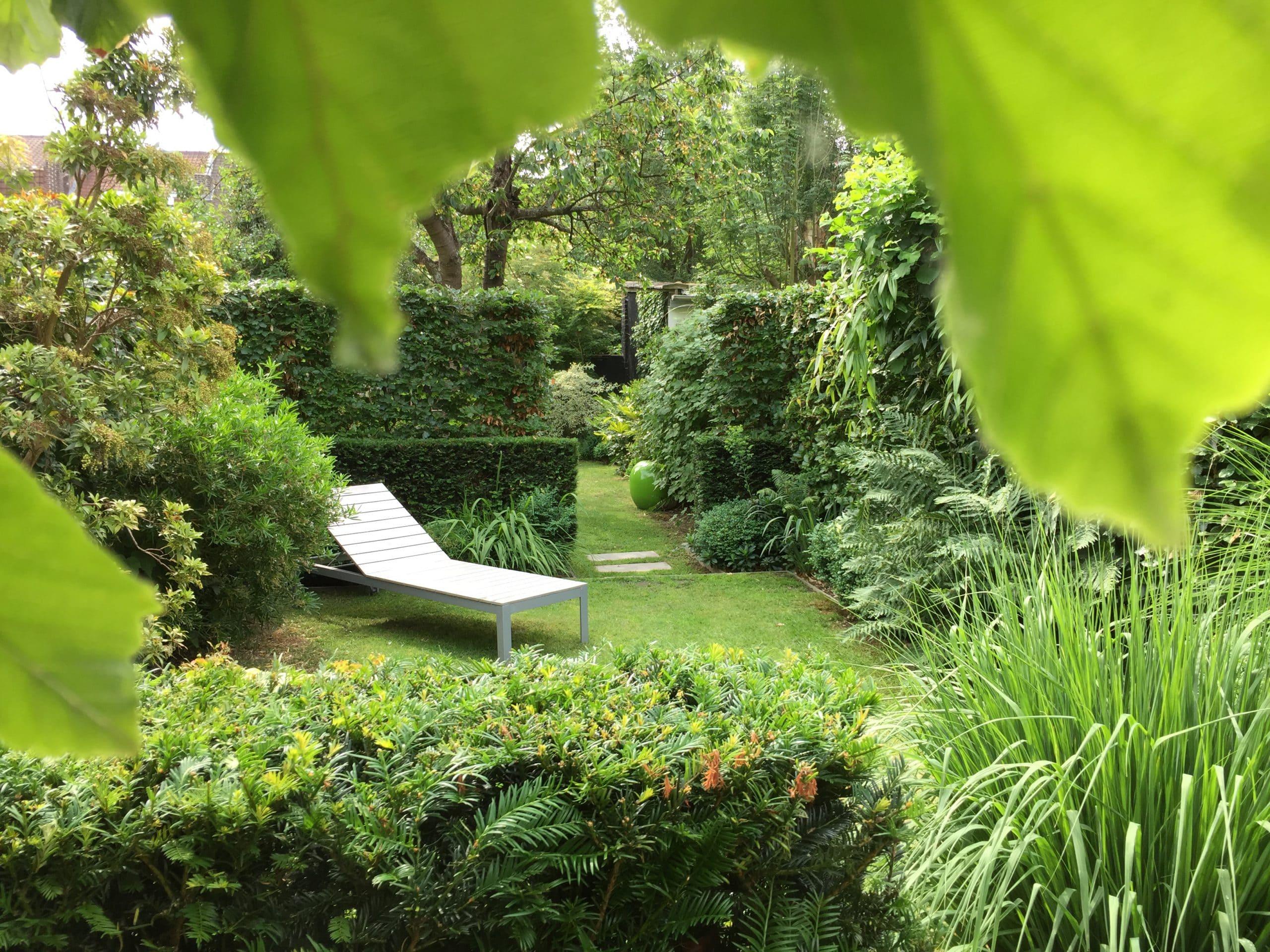 Entretien am nagement paysager lille home ext rieur for Amenagement jardin finistere nord